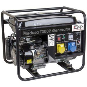 Weld Power Generators