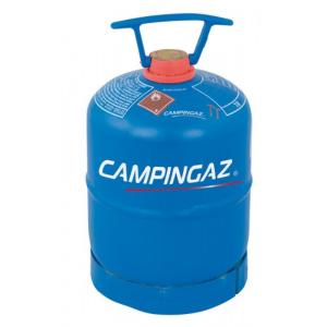 Campingaz Cylinders